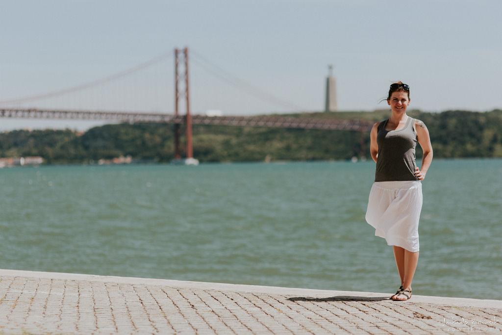 #11 Leisure Time In … Lisboa | Portugalia | Lizbona w 3 dni 91