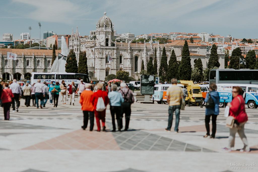 #11 Leisure Time In … Lisboa | Portugalia | Lizbona w 3 dni 87