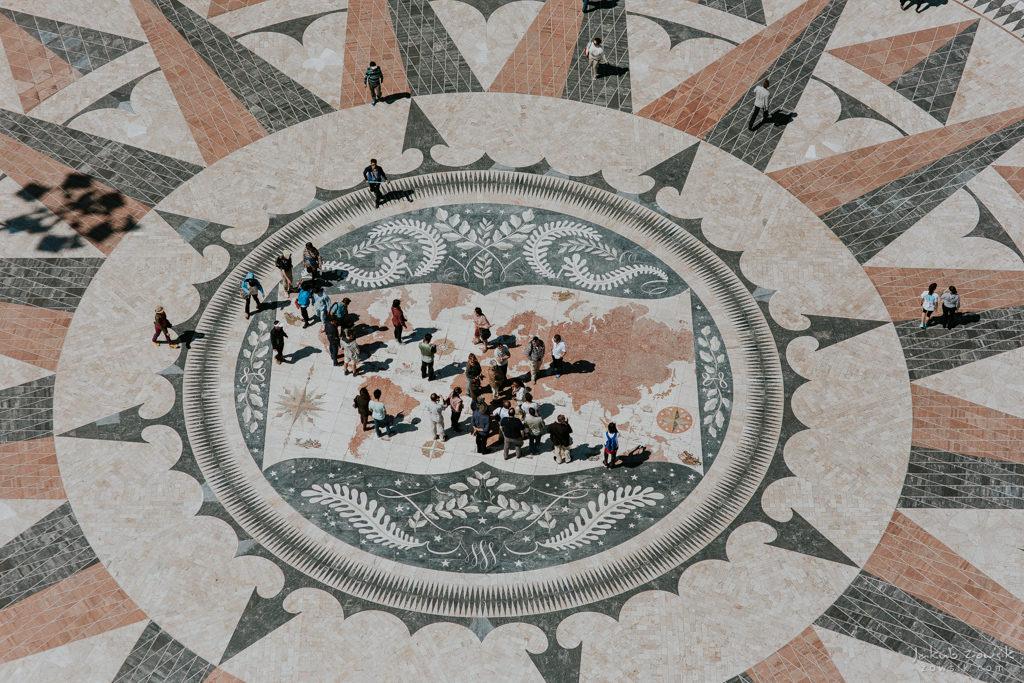 #11 Leisure Time In … Lisboa | Portugalia | Lizbona w 3 dni 93