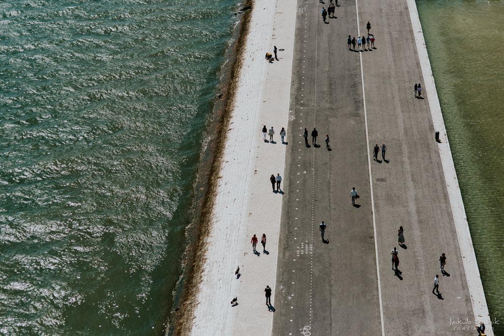#11 Leisure Time In … Lisboa | Portugalia | Lizbona w 3 dni 94