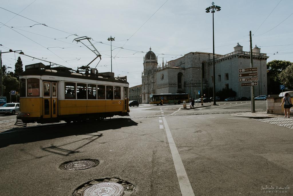 #11 Leisure Time In … Lisboa | Portugalia | Lizbona w 3 dni 97