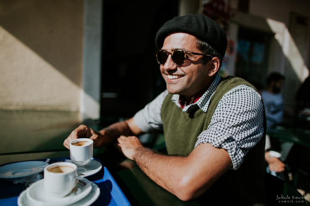 #11 Leisure Time In … Lisboa | Portugalia | Lizbona w 3 dni 99