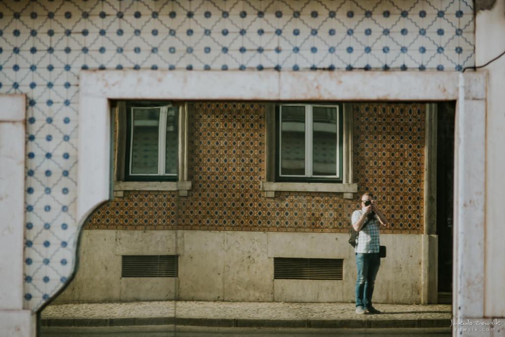 #11 Leisure Time In … Lisboa | Portugalia | Lizbona w 3 dni 105