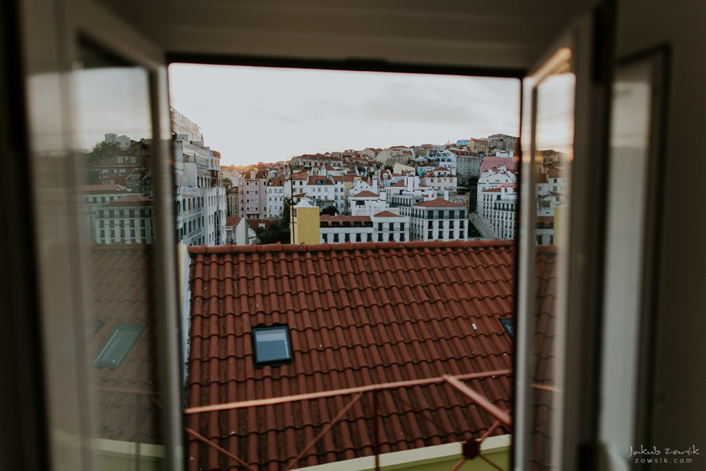 #11 Leisure Time In … Lisboa | Portugalia | Lizbona w 3 dni 110