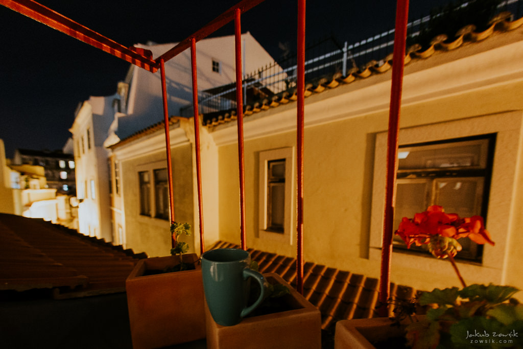 #11 Leisure Time In … Lisboa | Portugalia | Lizbona w 3 dni 112