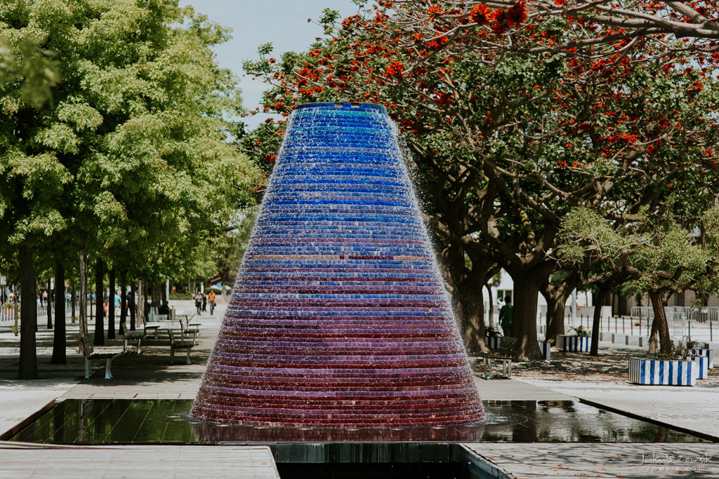 #11 Leisure Time In … Lisboa | Portugalia | Lizbona w 3 dni 120