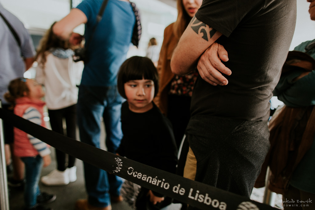 #11 Leisure Time In … Lisboa | Portugalia | Lizbona w 3 dni 121