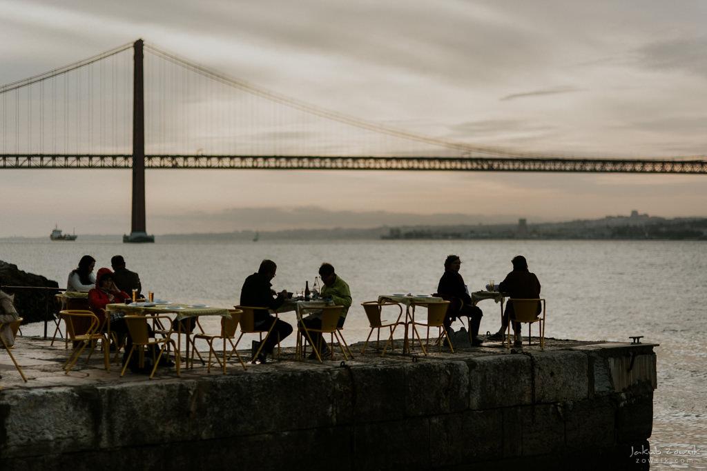 #11 Leisure Time In … Lisboa | Portugalia | Lizbona w 3 dni 136