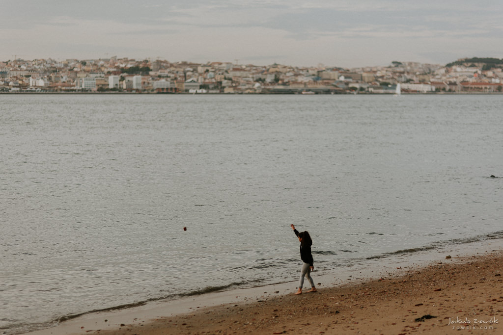 #11 Leisure Time In … Lisboa | Portugalia | Lizbona w 3 dni 138