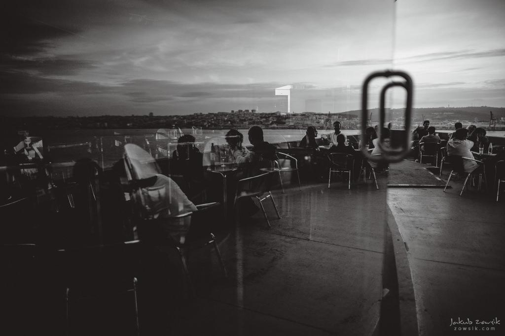 #11 Leisure Time In … Lisboa | Portugalia | Lizbona w 3 dni 140