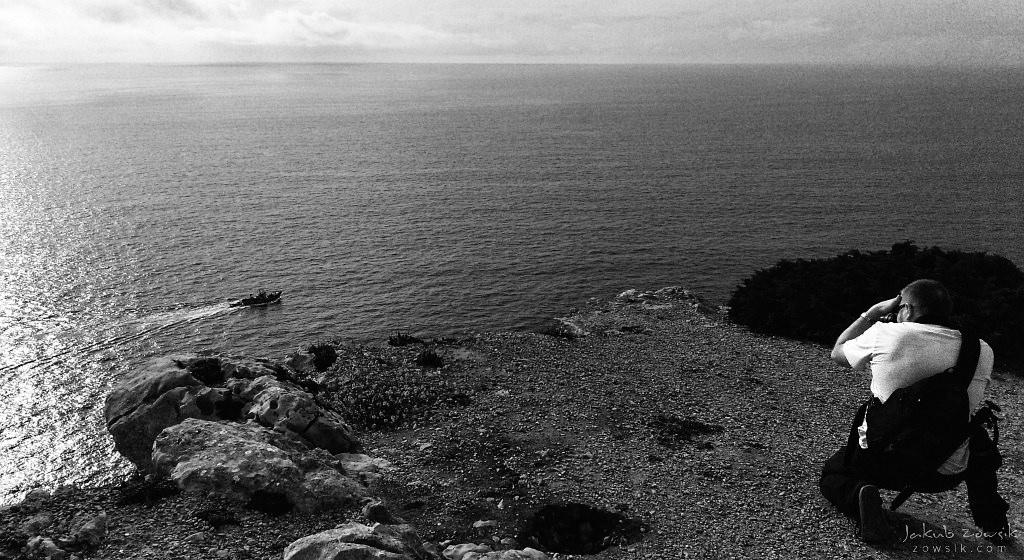 #10 Leisure Time In … Sintra, Cabo da Roca, Cascais, Cape Espichel | Portugalia 42