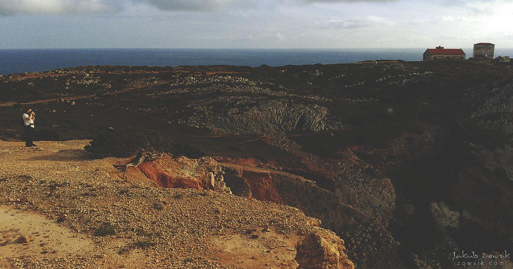 #10 Leisure Time In … Sintra, Cabo da Roca, Cascais, Cape Espichel | Portugalia 31