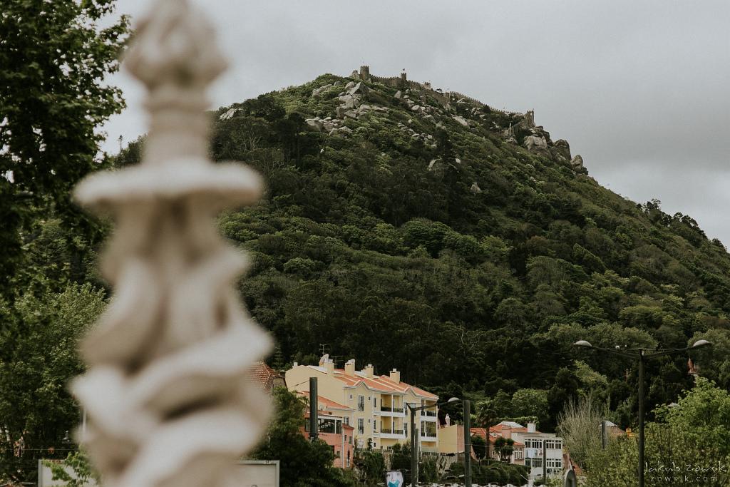#10 Leisure Time In … Sintra, Cabo da Roca, Cascais, Cape Espichel | Portugalia 2