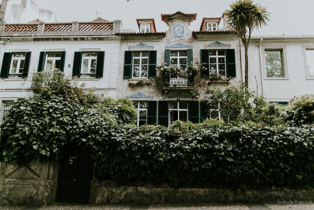 #10 Leisure Time In … Sintra, Cabo da Roca, Cascais, Cape Espichel | Portugalia 3