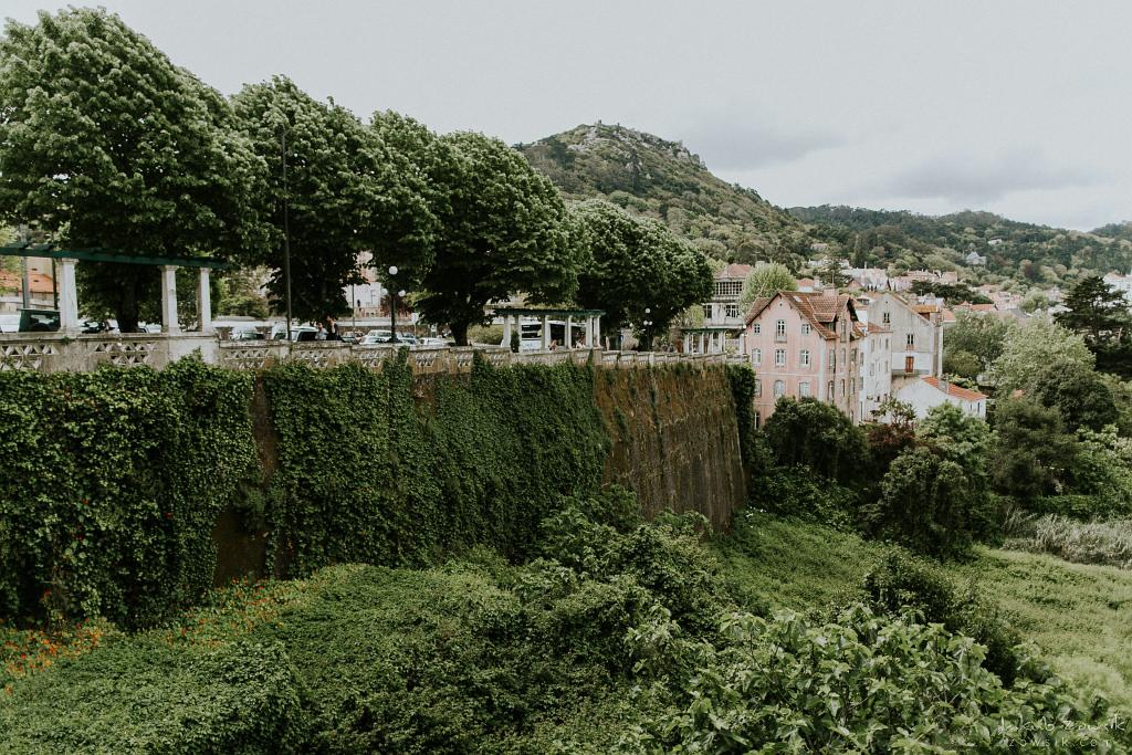 #10 Leisure Time In … Sintra, Cabo da Roca, Cascais, Cape Espichel | Portugalia 4