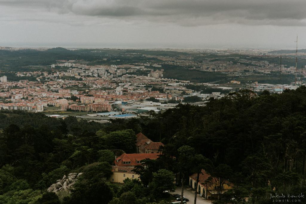 #10 Leisure Time In … Sintra, Cabo da Roca, Cascais, Cape Espichel | Portugalia 11