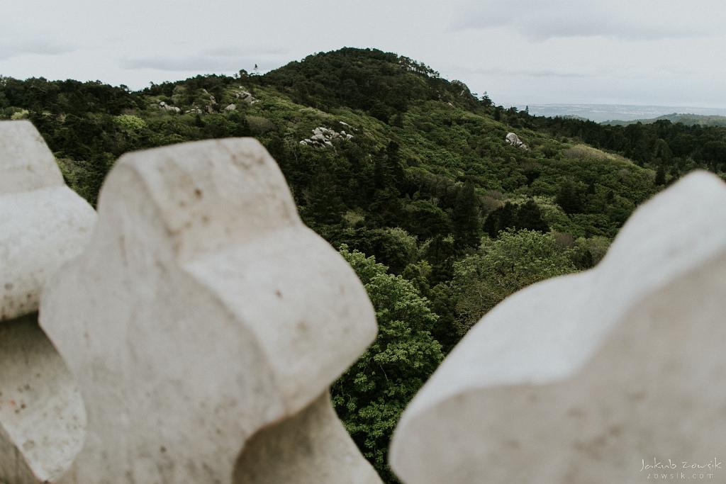 #10 Leisure Time In … Sintra, Cabo da Roca, Cascais, Cape Espichel | Portugalia 16