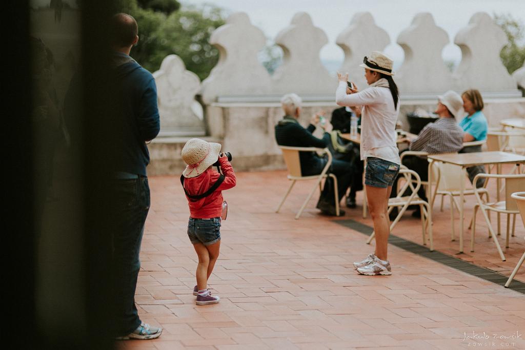 #10 Leisure Time In … Sintra, Cabo da Roca, Cascais, Cape Espichel | Portugalia 17