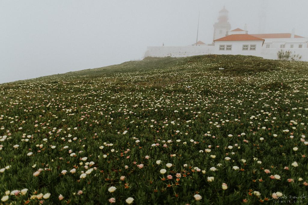 #10 Leisure Time In … Sintra, Cabo da Roca, Cascais, Cape Espichel | Portugalia 19