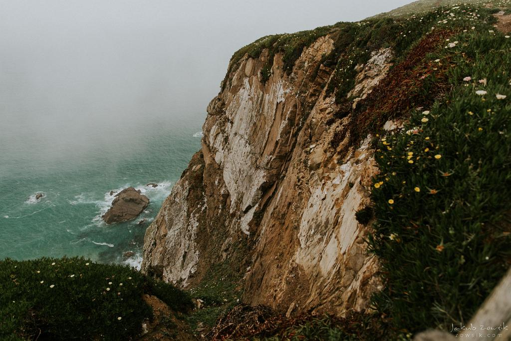 #10 Leisure Time In … Sintra, Cabo da Roca, Cascais, Cape Espichel | Portugalia 20