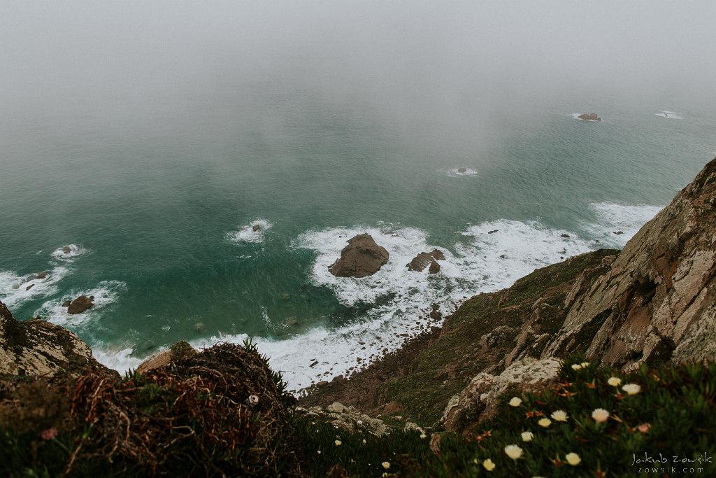 #10 Leisure Time In … Sintra, Cabo da Roca, Cascais, Cape Espichel | Portugalia 21