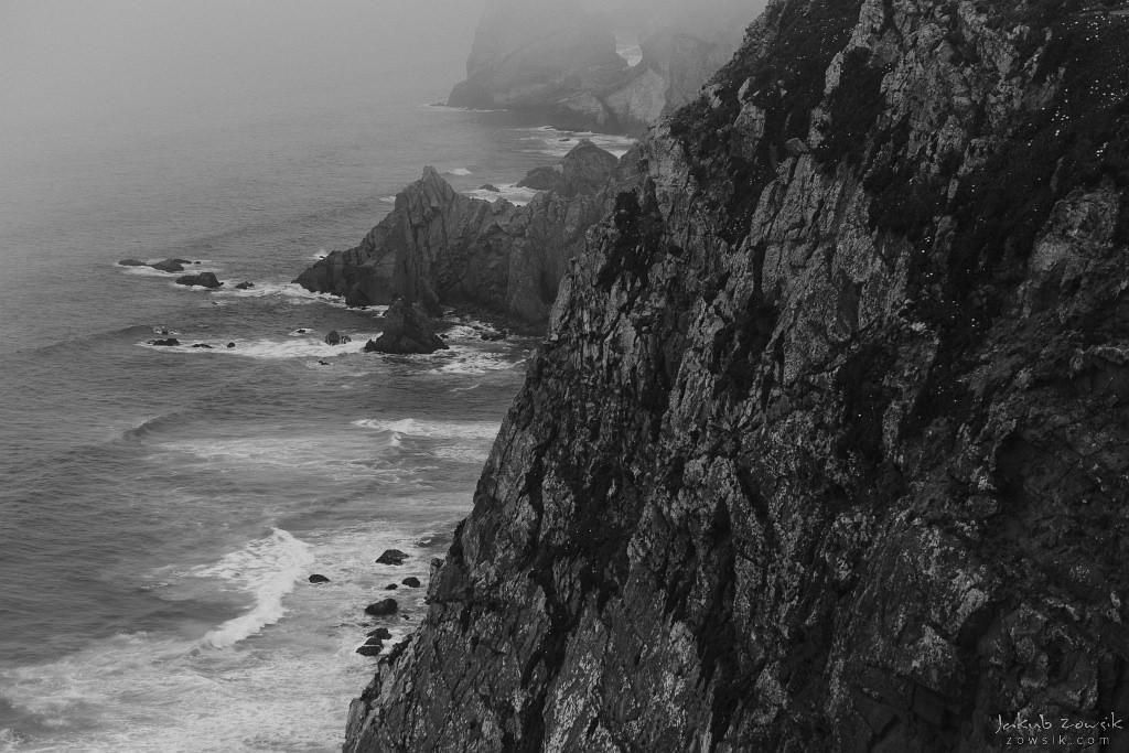 #10 Leisure Time In … Sintra, Cabo da Roca, Cascais, Cape Espichel | Portugalia 22