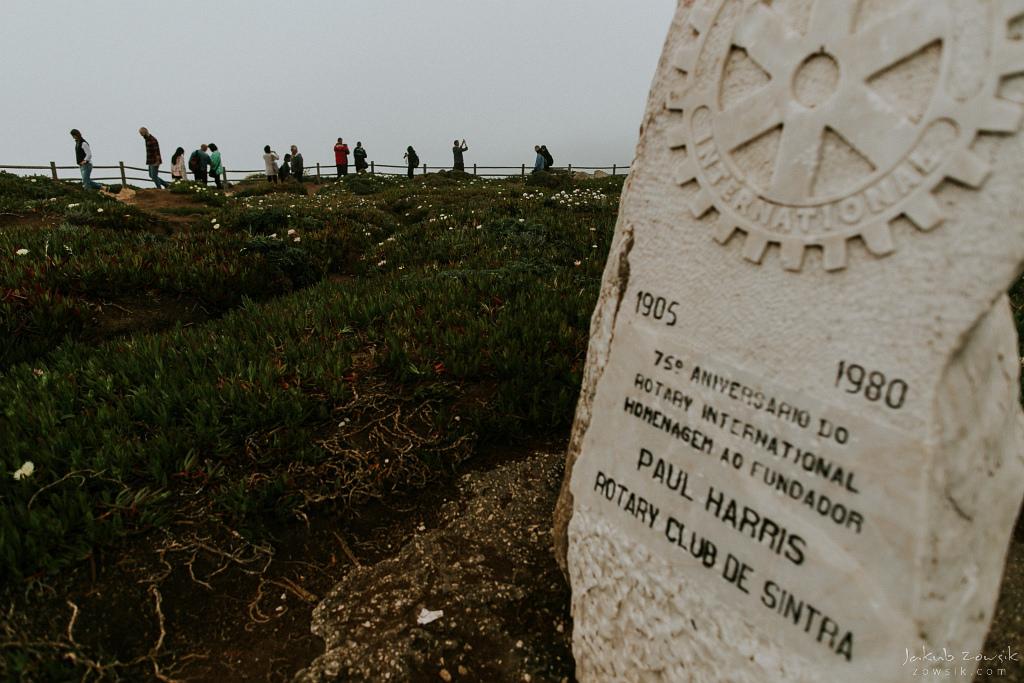 #10 Leisure Time In … Sintra, Cabo da Roca, Cascais, Cape Espichel | Portugalia 23