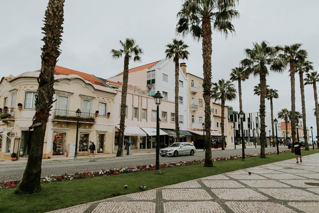 #10 Leisure Time In … Sintra, Cabo da Roca, Cascais, Cape Espichel | Portugalia 25