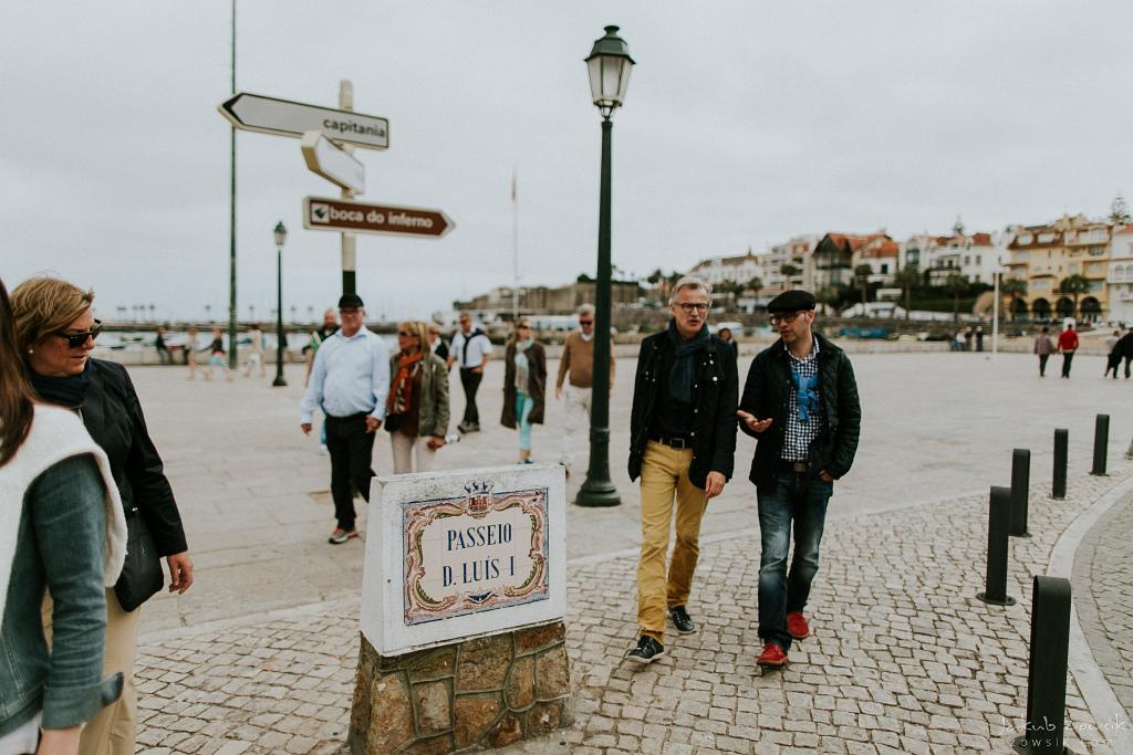 #10 Leisure Time In … Sintra, Cabo da Roca, Cascais, Cape Espichel | Portugalia 26