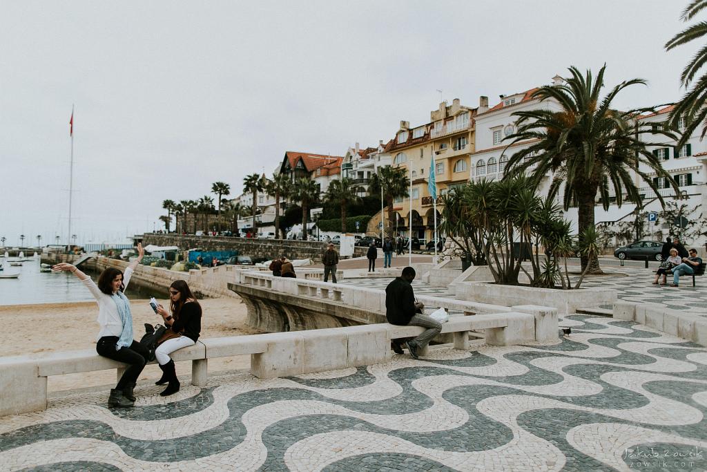 #10 Leisure Time In … Sintra, Cabo da Roca, Cascais, Cape Espichel | Portugalia 27
