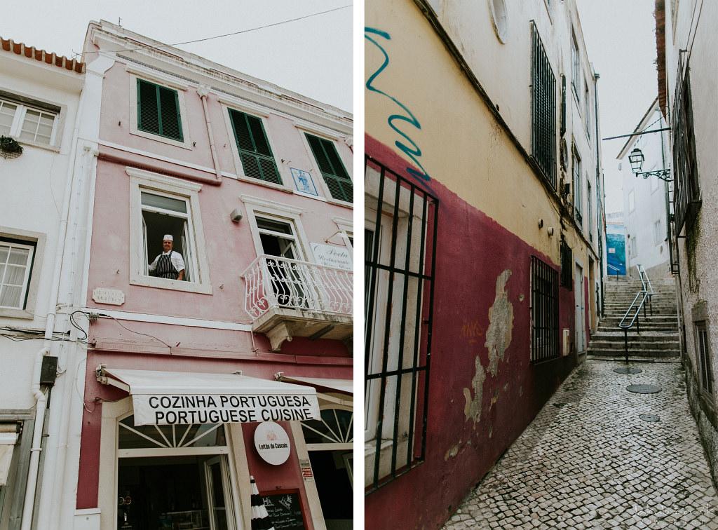 #10 Leisure Time In … Sintra, Cabo da Roca, Cascais, Cape Espichel | Portugalia 28