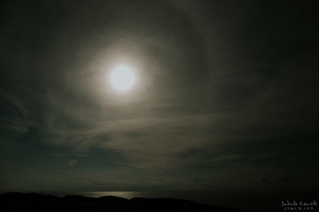 #10 Leisure Time In … Sintra, Cabo da Roca, Cascais, Cape Espichel | Portugalia 33