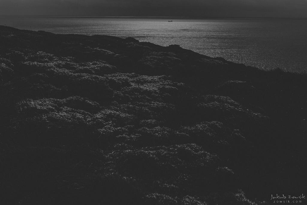 #10 Leisure Time In … Sintra, Cabo da Roca, Cascais, Cape Espichel | Portugalia 34