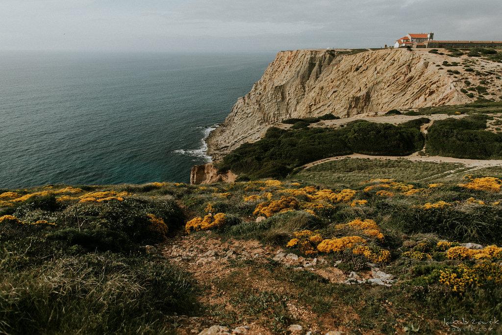 #10 Leisure Time In … Sintra, Cabo da Roca, Cascais, Cape Espichel | Portugalia 35