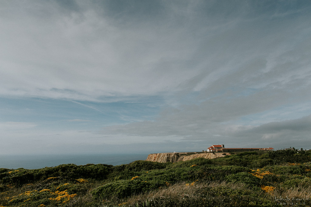 #10 Leisure Time In … Sintra, Cabo da Roca, Cascais, Cape Espichel | Portugalia 37