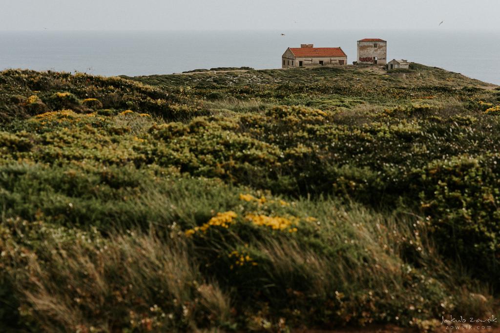 #10 Leisure Time In … Sintra, Cabo da Roca, Cascais, Cape Espichel | Portugalia 38