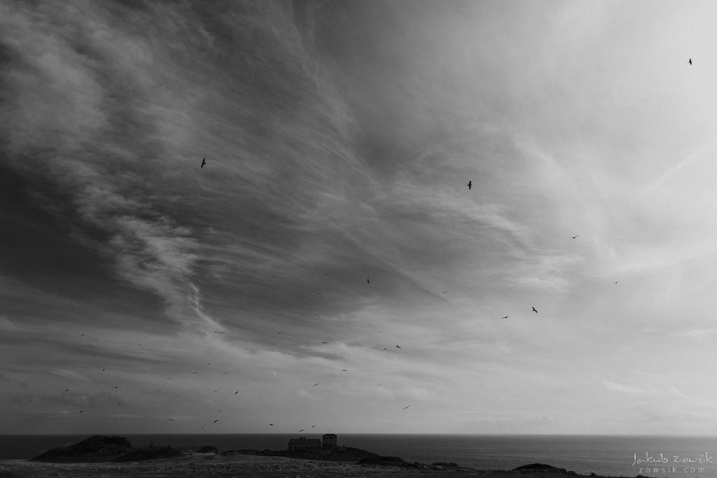 #10 Leisure Time In … Sintra, Cabo da Roca, Cascais, Cape Espichel | Portugalia 39