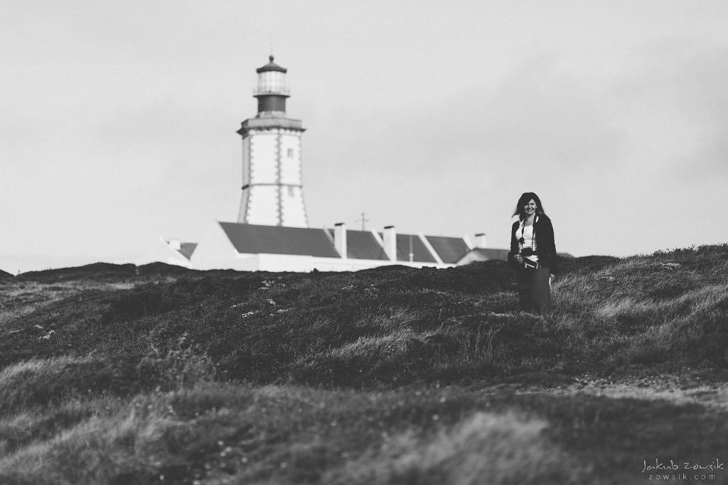 #10 Leisure Time In … Sintra, Cabo da Roca, Cascais, Cape Espichel | Portugalia 40