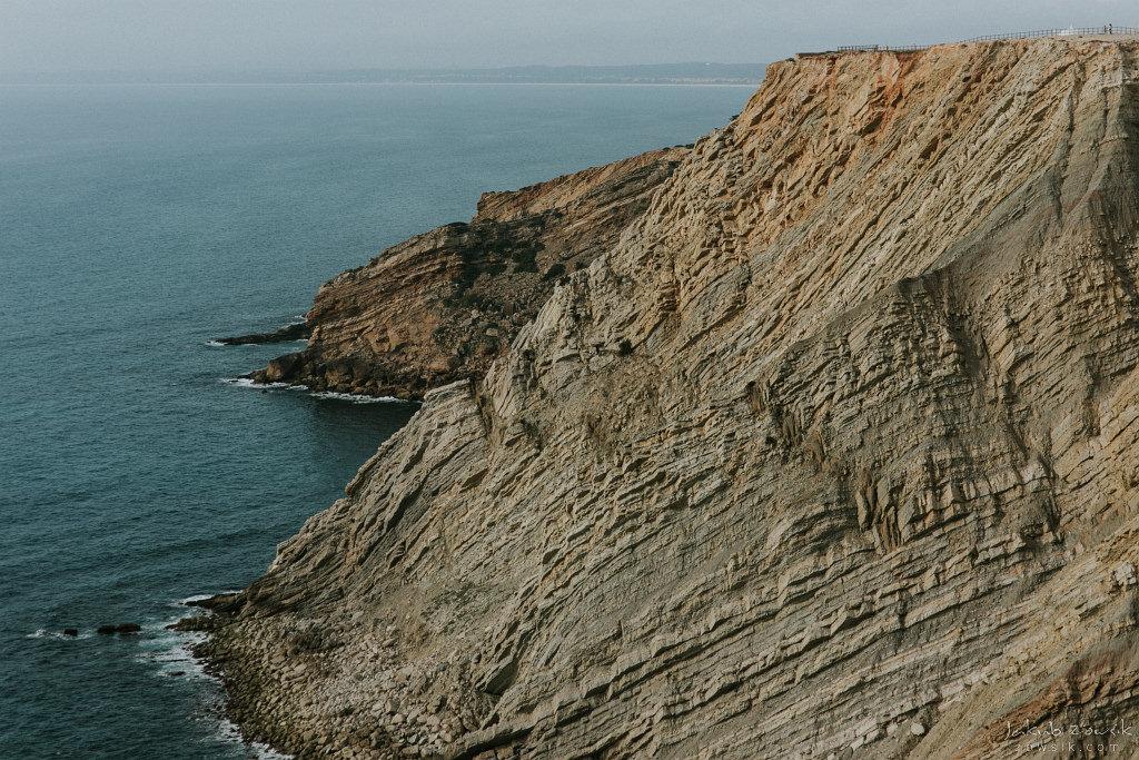 #10 Leisure Time In … Sintra, Cabo da Roca, Cascais, Cape Espichel | Portugalia 44