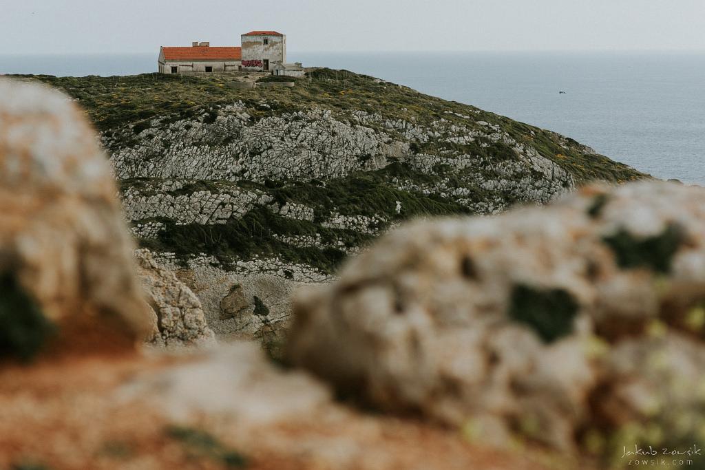 #10 Leisure Time In … Sintra, Cabo da Roca, Cascais, Cape Espichel | Portugalia 45