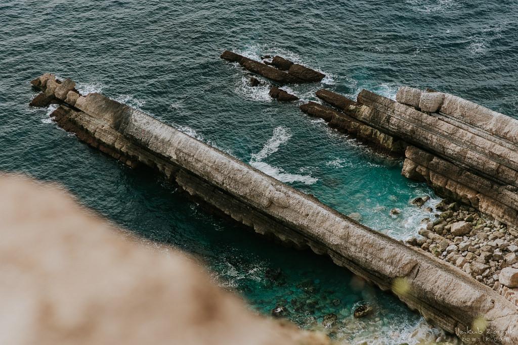 #10 Leisure Time In … Sintra, Cabo da Roca, Cascais, Cape Espichel | Portugalia 46