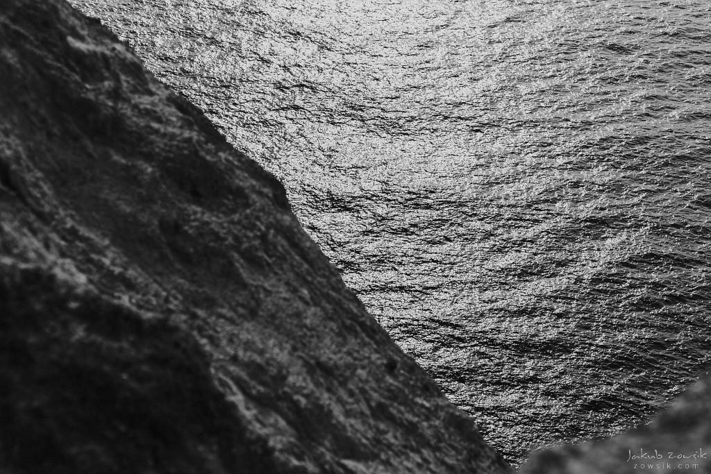#10 Leisure Time In … Sintra, Cabo da Roca, Cascais, Cape Espichel | Portugalia 47