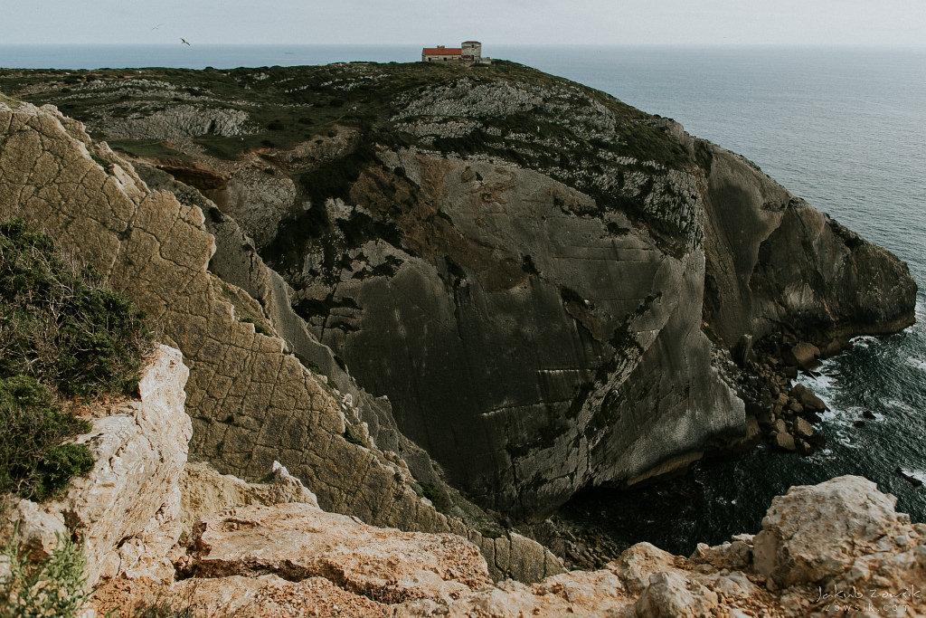 #10 Leisure Time In … Sintra, Cabo da Roca, Cascais, Cape Espichel | Portugalia 49