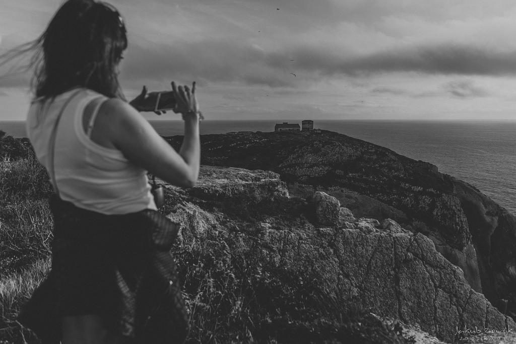 #10 Leisure Time In … Sintra, Cabo da Roca, Cascais, Cape Espichel | Portugalia 50