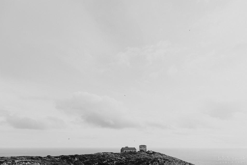 #10 Leisure Time In … Sintra, Cabo da Roca, Cascais, Cape Espichel | Portugalia 52