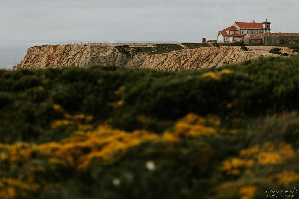 #10 Leisure Time In … Sintra, Cabo da Roca, Cascais, Cape Espichel | Portugalia 53