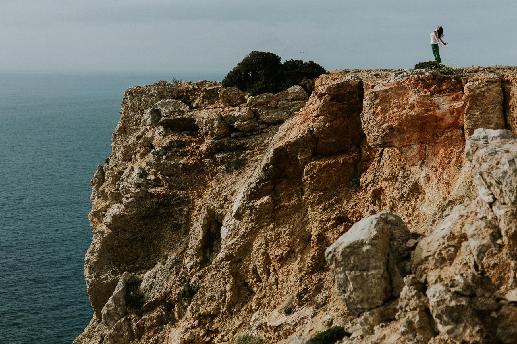 #10 Leisure Time In … Sintra, Cabo da Roca, Cascais, Cape Espichel | Portugalia