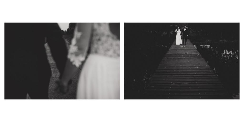 Magda & Sebastian | Zdjęcia ślubne Jedwabno | Reportaż 154