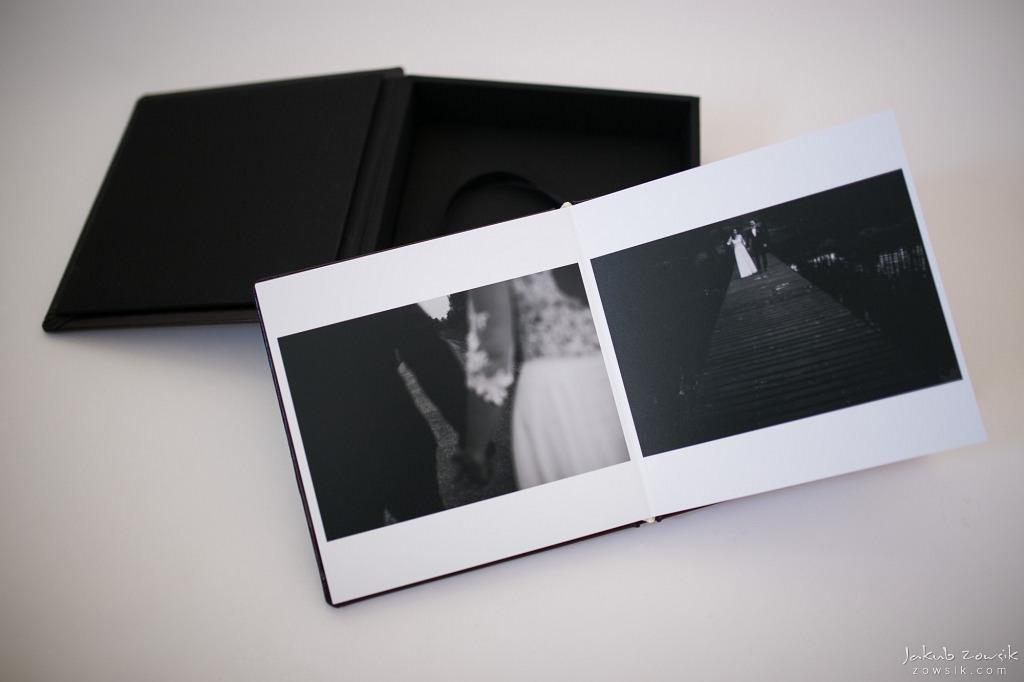 Magda & Sebastian | Zdjęcia ślubne Jedwabno | Reportaż 155