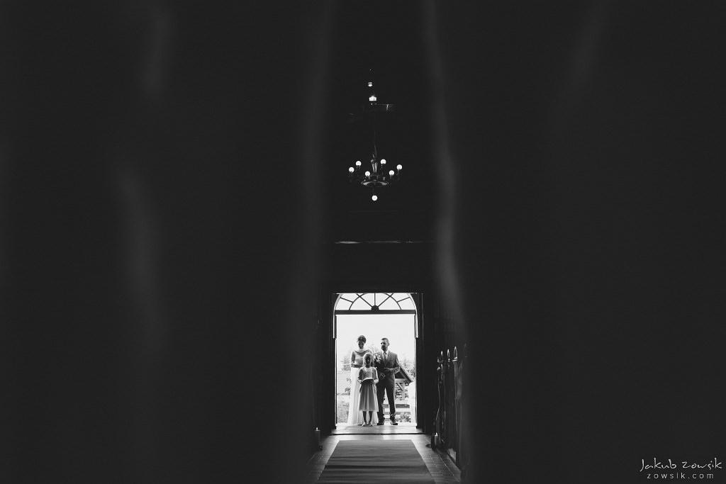 Magda & Sebastian | Zdjęcia ślubne Jedwabno | Reportaż 47